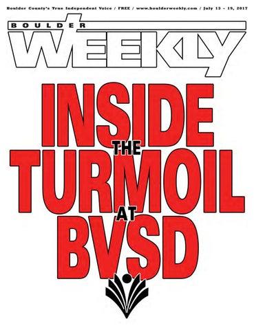 fbcafd5b9 7 13 17 boulder weekly by Boulder Weekly - issuu