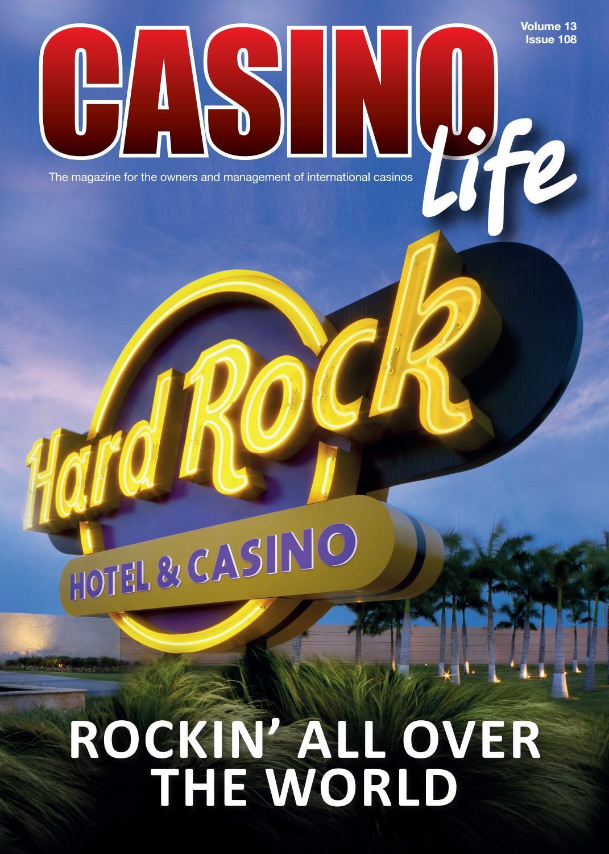 2017 foresight gambling movies