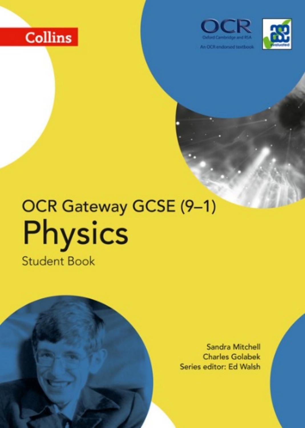 Physics ocr coursework best home work ghostwriting services us