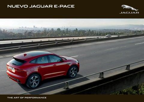 Jaguar XF Nueva forma Propietarios Manual Y Cartera De Cuero