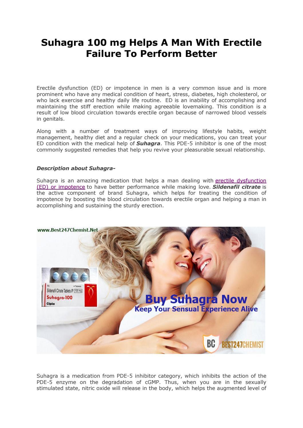 isotretinoin back acne
