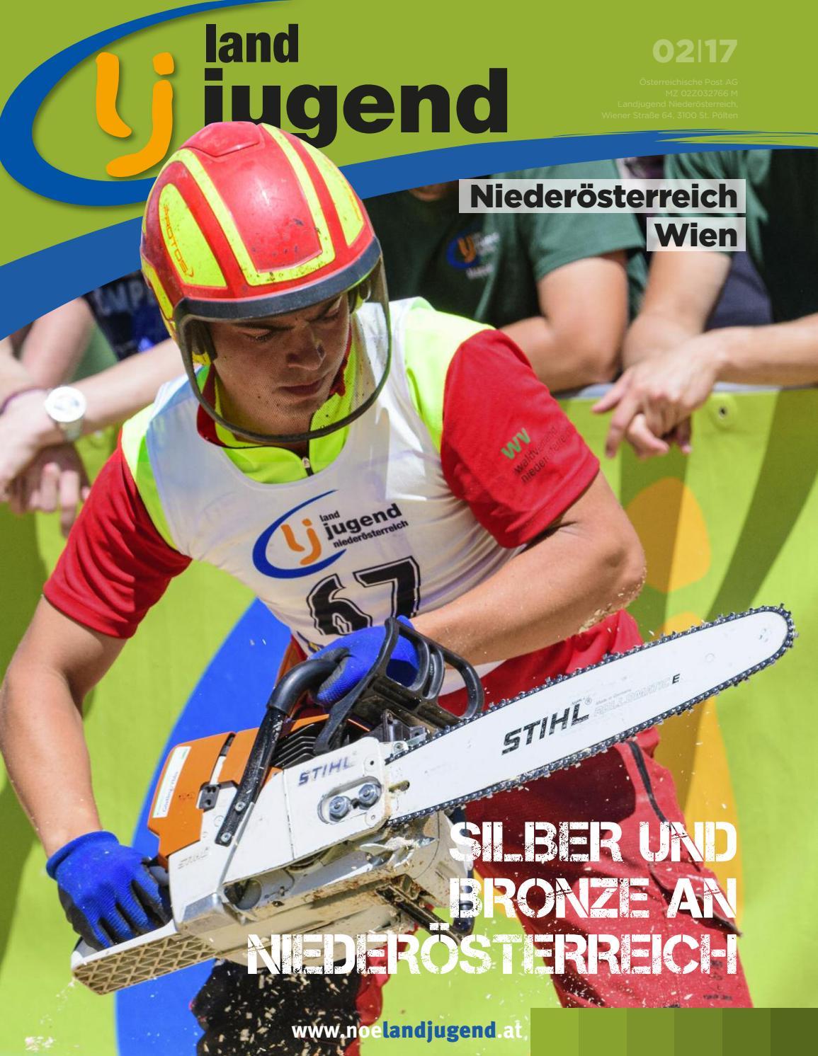 Partnersuche in Nebra - Behamberg leute aus kennenlernen
