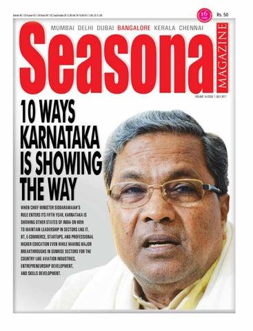 caterpillar shoes gauteng education dept karnataka election