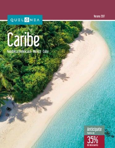 950c677c4d El Caribe La tierra más hermosa de todas Hay un lugar que está siempre en  tu pensamiento