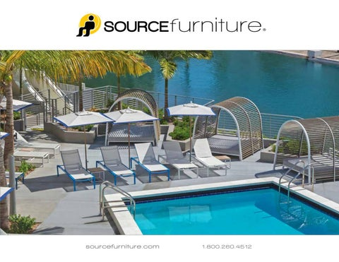 Source Outdoor 2015   2016 Catalog   Revised By Source Outdoor ...