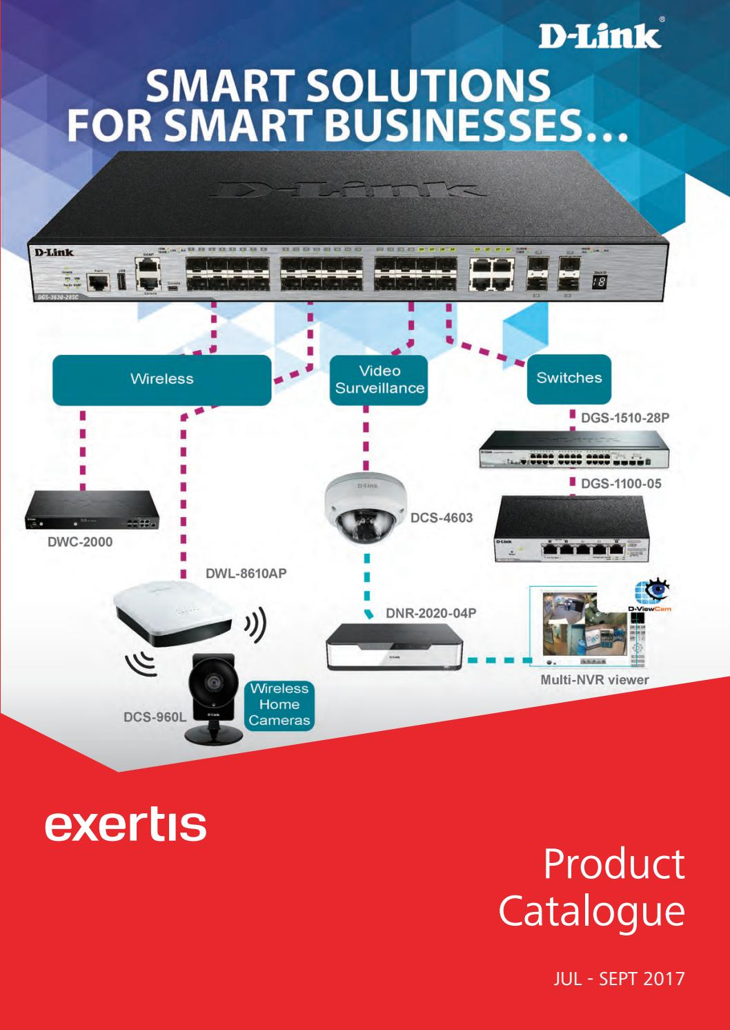 Product Catalogue By Exertismarketing Issuu 700 Power Driver Ridgid 230v 41940