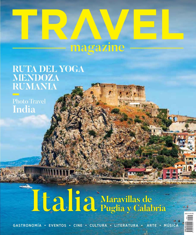 Magazine By Issuu 36 Travel 36 Magazine Travel AL5j34R