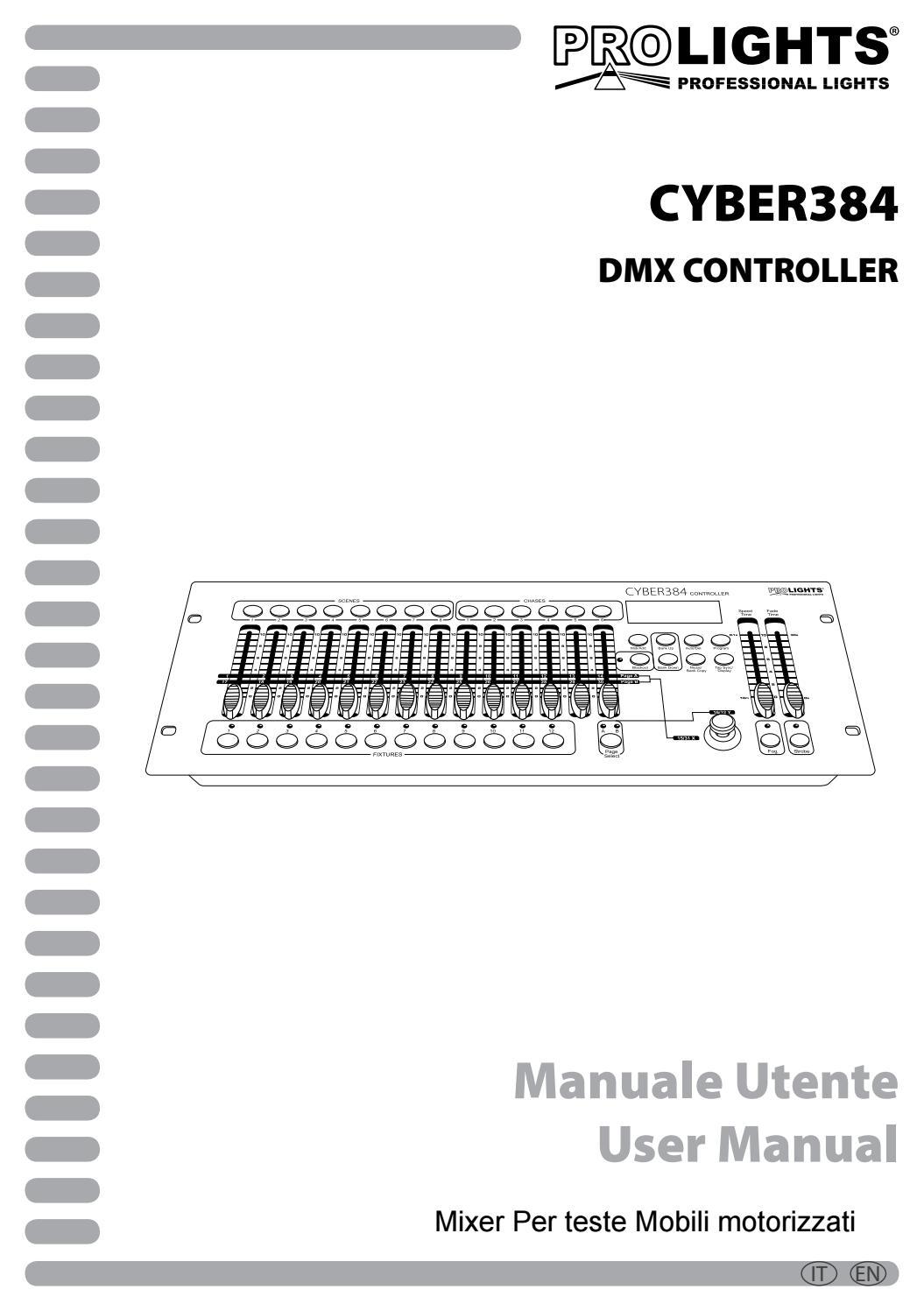 Schema Collegamento Xlr : Mixer per teste mobili by il microfono audio luci store issuu