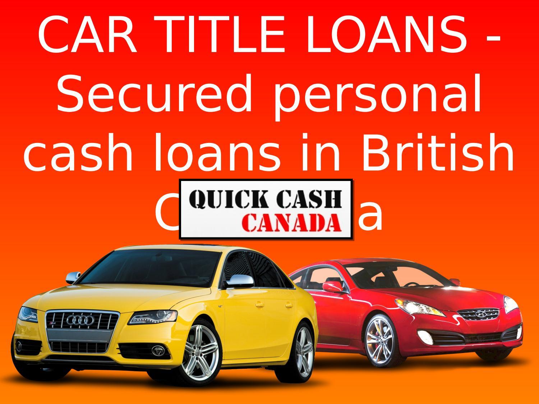 Moneysupermarket best loans photo 9
