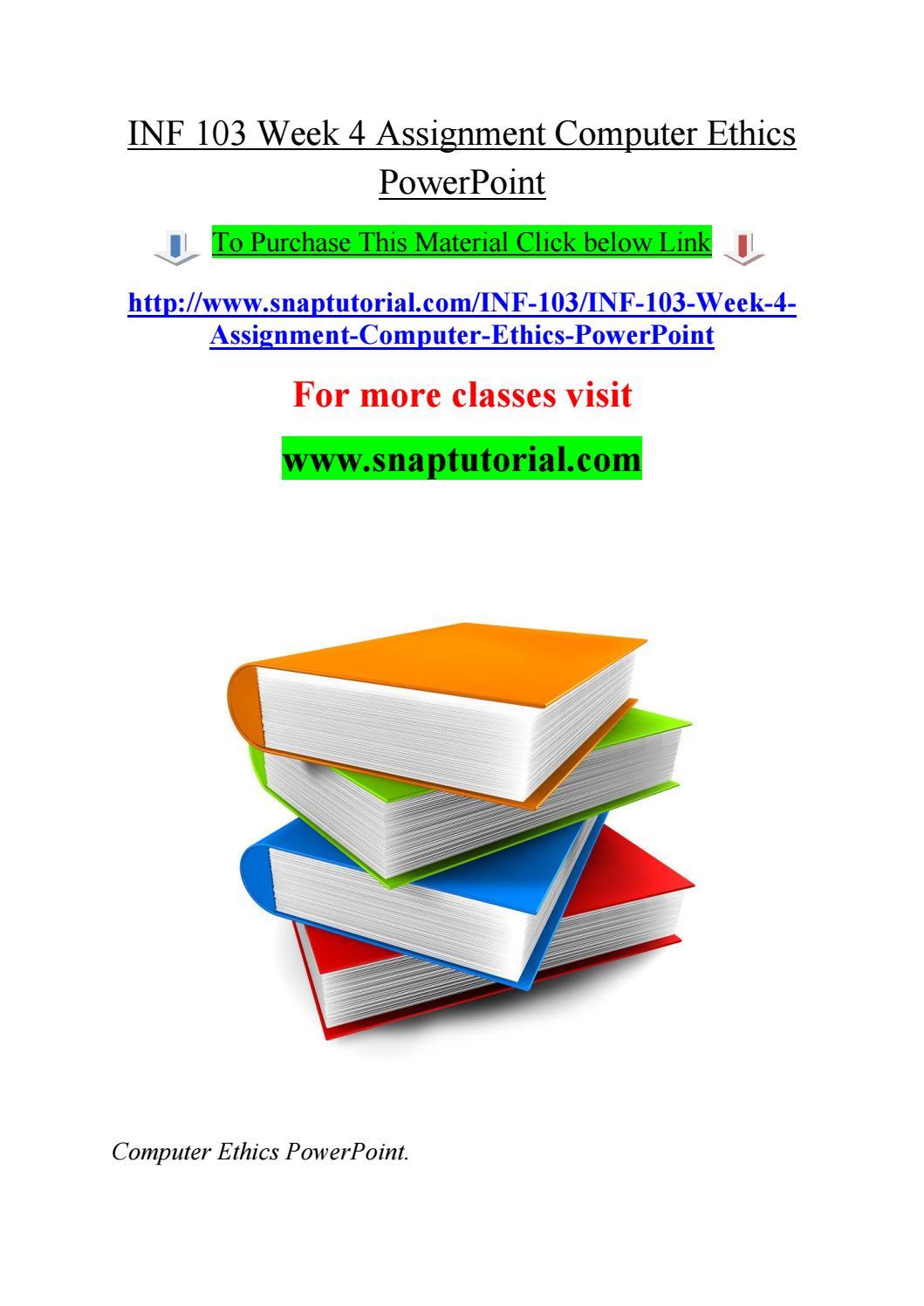 Quickbooks financial report designer software