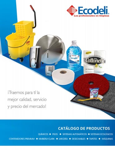 canada catalogue coatings supplies u0026 equipment by issuu