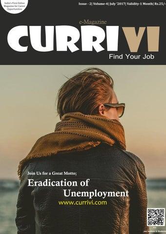 Currivi magazine edition xxv 2017 english by CurriVi e-magazine - issuu
