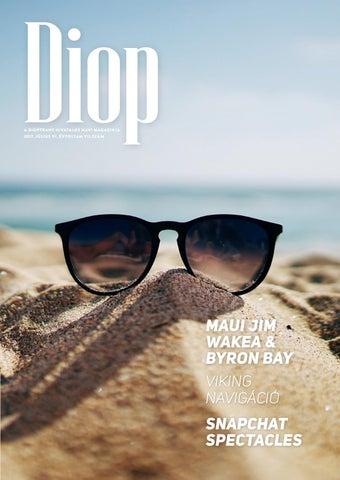 Diop július by apacs - issuu cf563b6220
