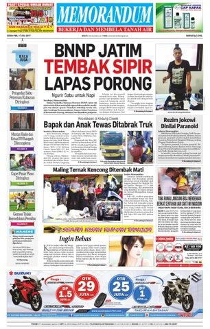 Sipir Lapas Tangerang Ditangkap BNN karena Jadi Kurir Sabu
