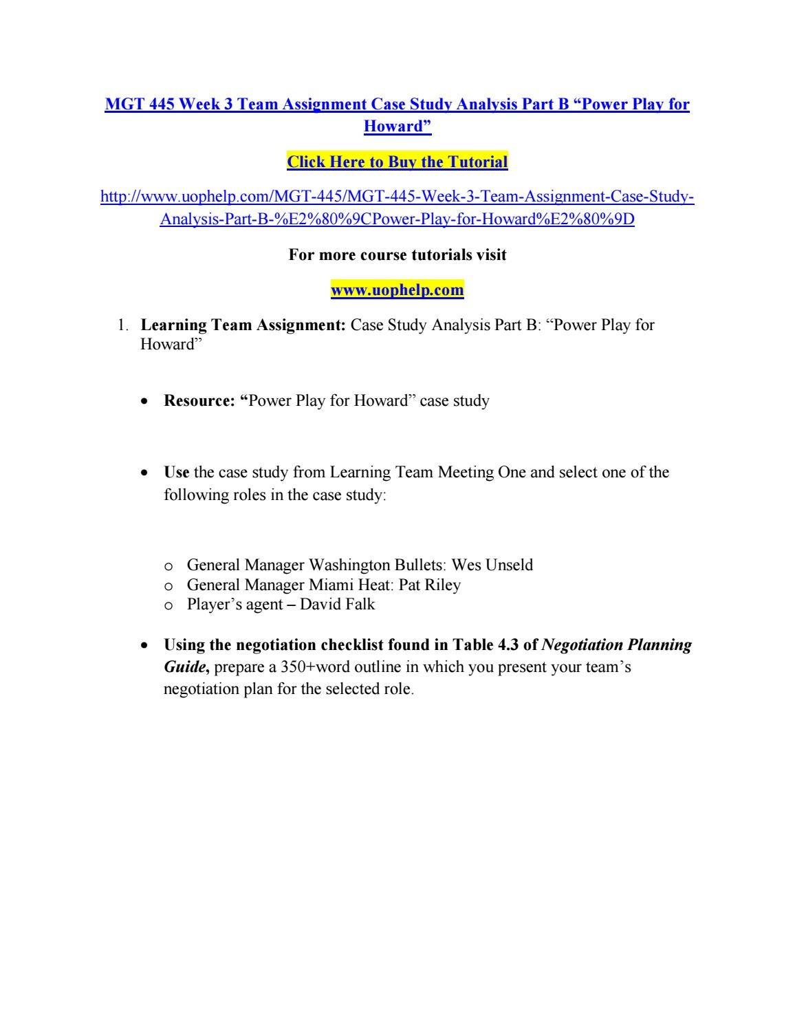 modern china research paper topics cover letter sample for