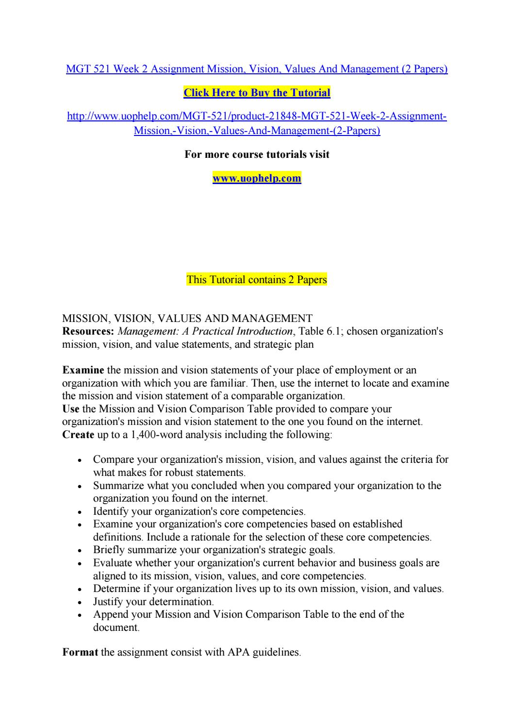 Cover letter in email or attachment 2012 image 4