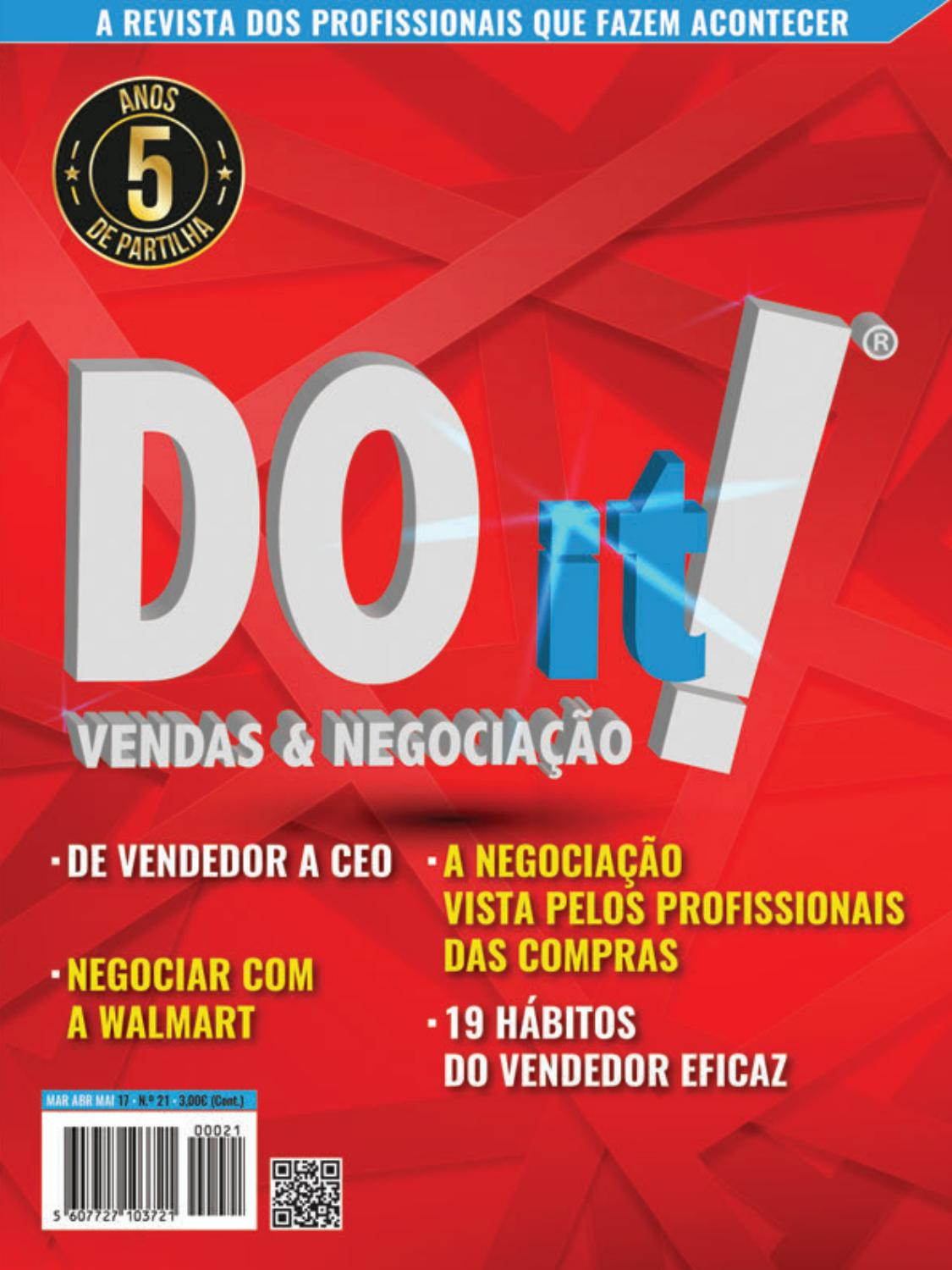 Do it! nº 21 by DO it! - issuu a96f8fd0bf132