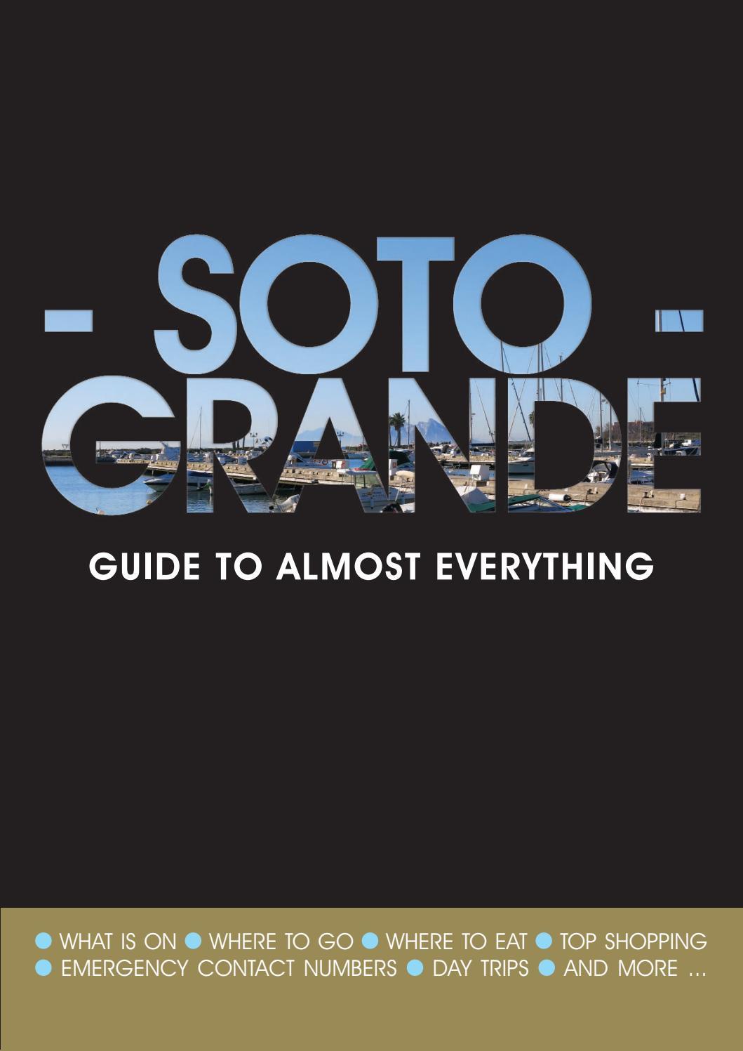 Avis Veranda En Kit Leroy Merlin bmsotogrande properties fabulous summer guide to sotogrande
