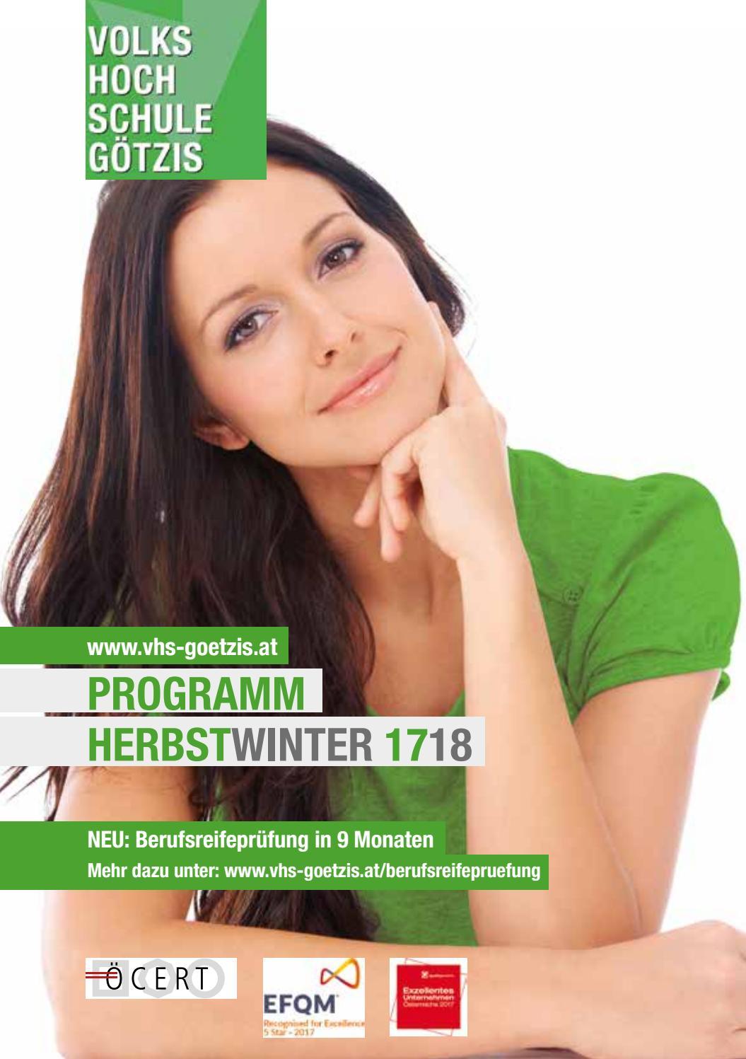 Partnerschaften & Kontakte in Gtzis - kostenlose