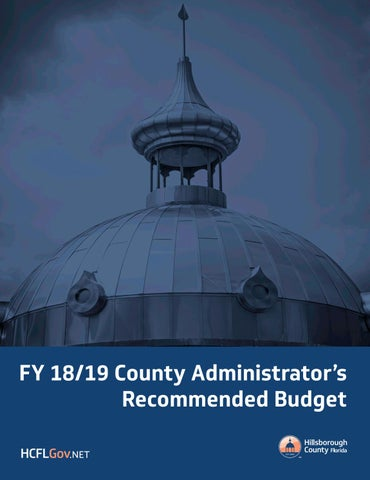 fy 18 19 hillsborough county administrator\u0027s recommended budget bySMS Amp Email Marketing Software For Inside Sales Team Automate  348764 #12