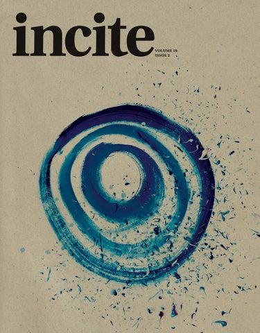 52dddf49cd3d Incite Magazine – December 2016 by Incite Magazine - issuu