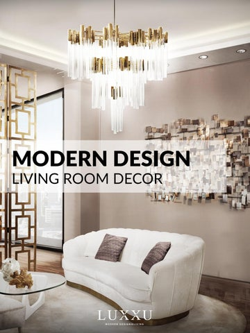 Modern Design Living Room Ideas Part 94