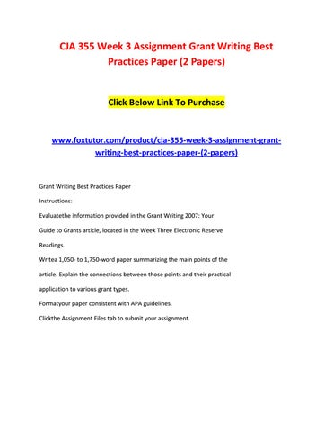 Research paper on english language teaching image 9
