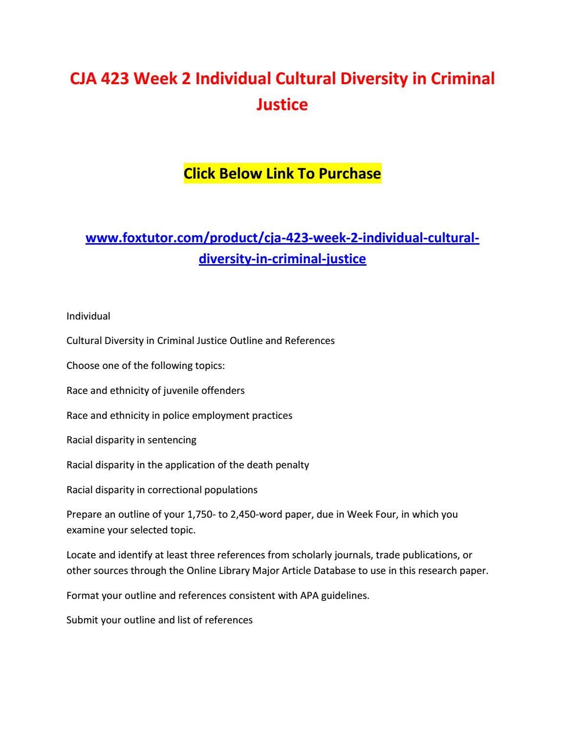 microfinance essay