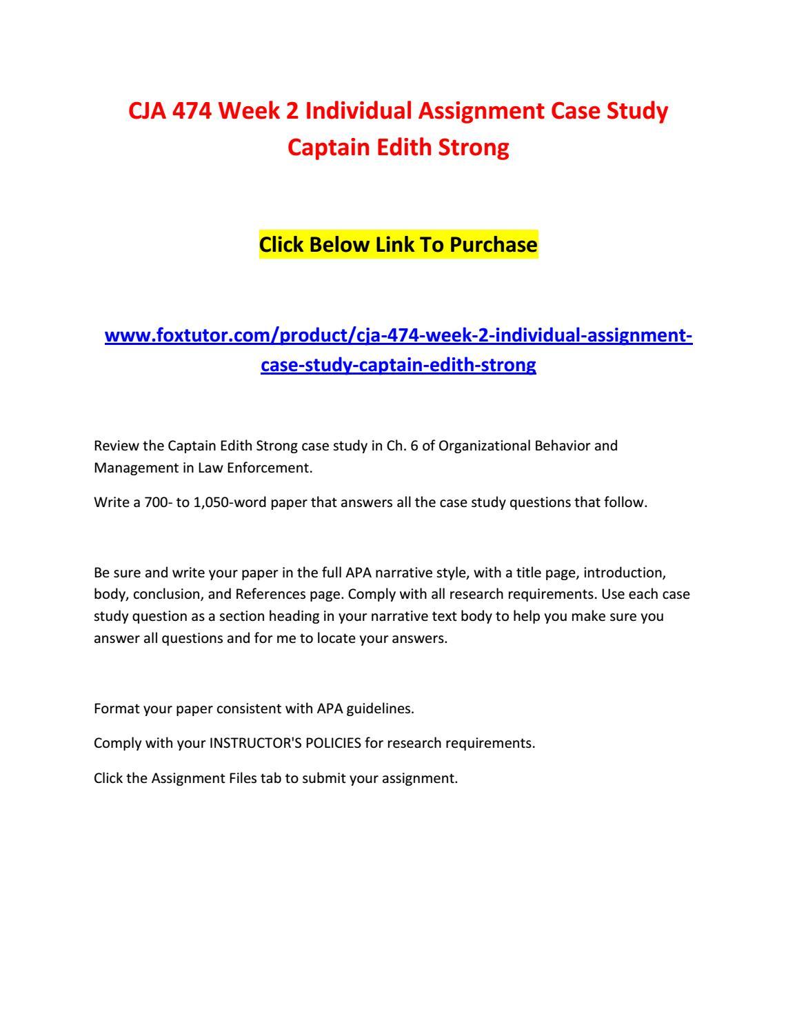 opinion essay living city persuasive