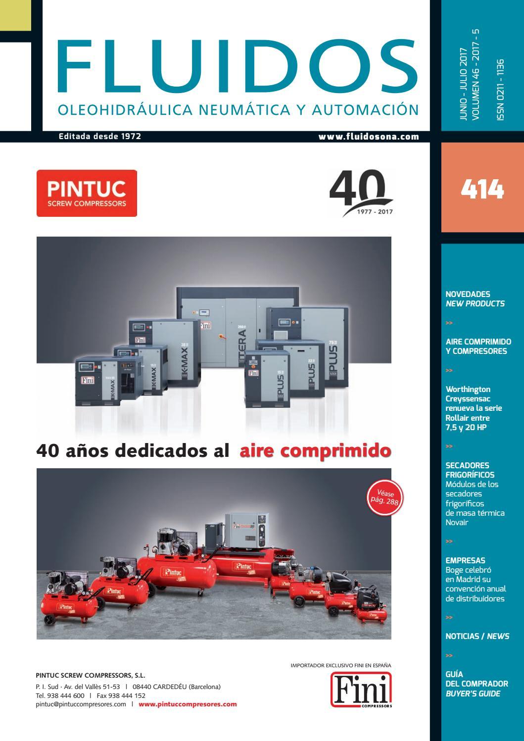 Latón neumática aire ajustable de 5 formas Colector de regulación de distribuidor