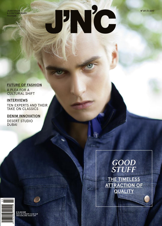 967ae7fa1 J N C Magazine 3 2017 by J N C Magazine - issuu