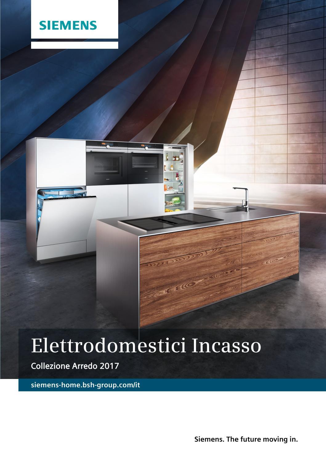 siemens arredo 2017 incasso by duegstore.com - issuu