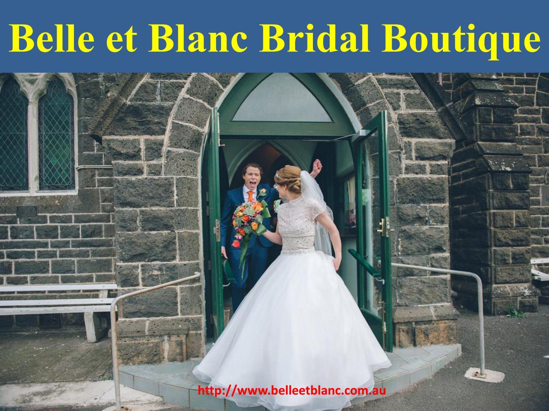 8b169ad3a980c Best Wedding Dress Shop Melbourne by Layla Turner - issuu