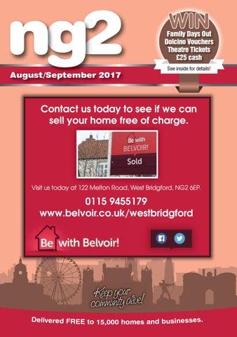541406db6382b Ng2 West Bridgford Aug Sept 2017 by Ali Wale - issuu