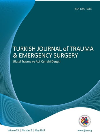 57ebc76a77 TRAUMA 2017   3 by KAREPUBLISHING - issuu