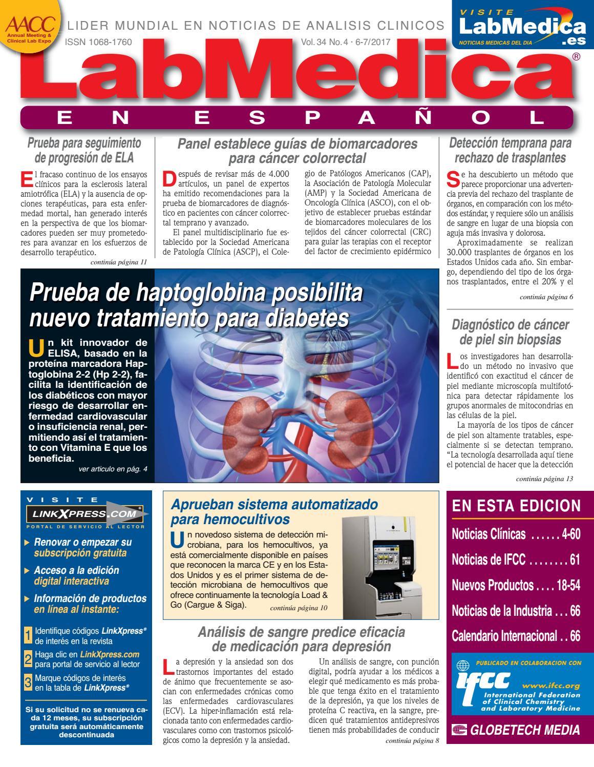 Contraindicaciones de PSA y próstata para uñas de gel Tostrex 2