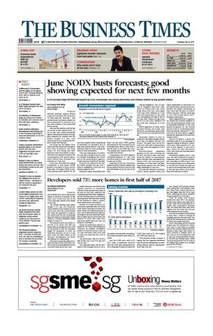8dvdfv by readnewspapers3 - issuu