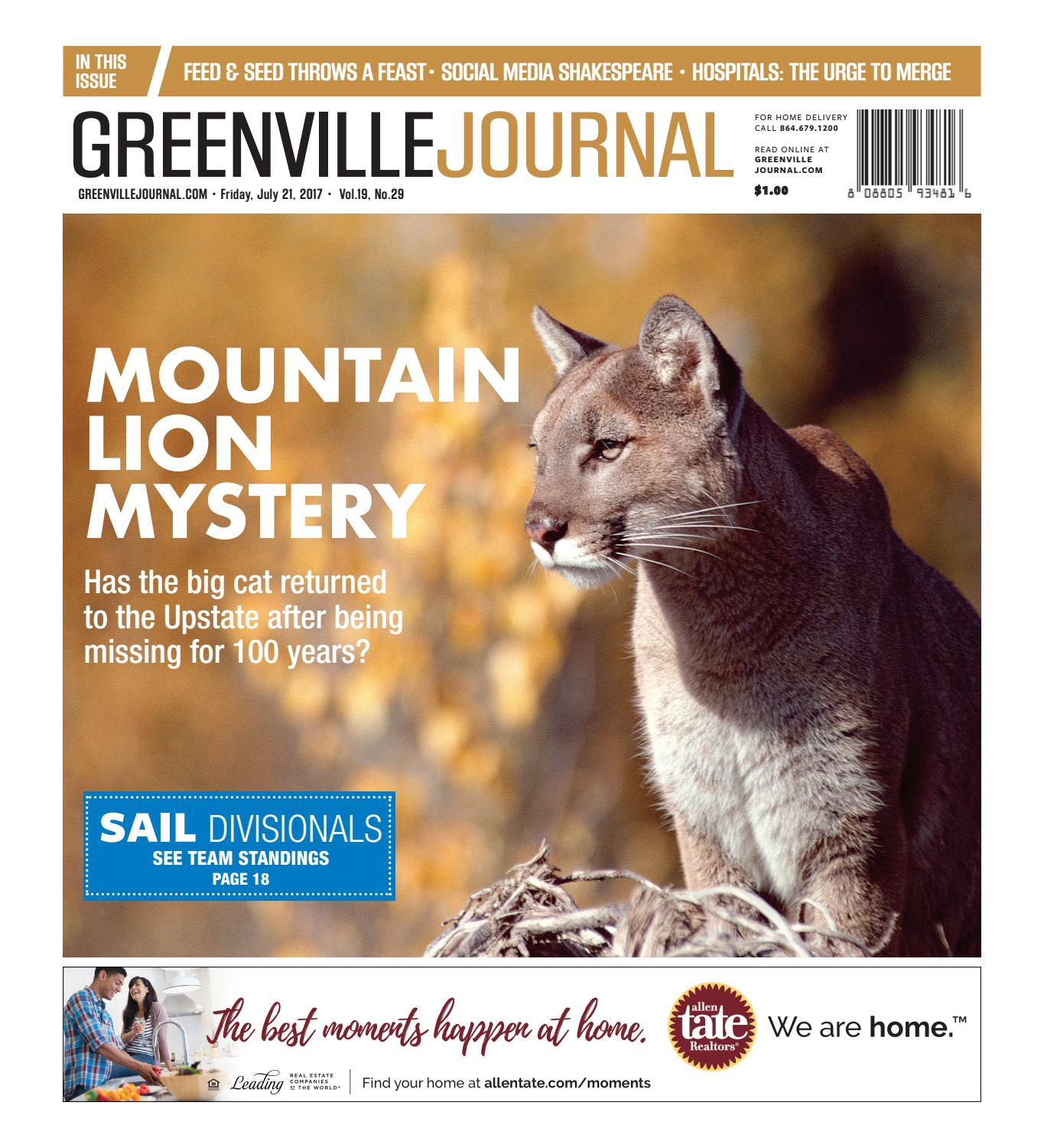 Animal Beastiality Jaguar Porn Animation Female Animal july 21, 2017 greenville journalcommunity journals - issuu