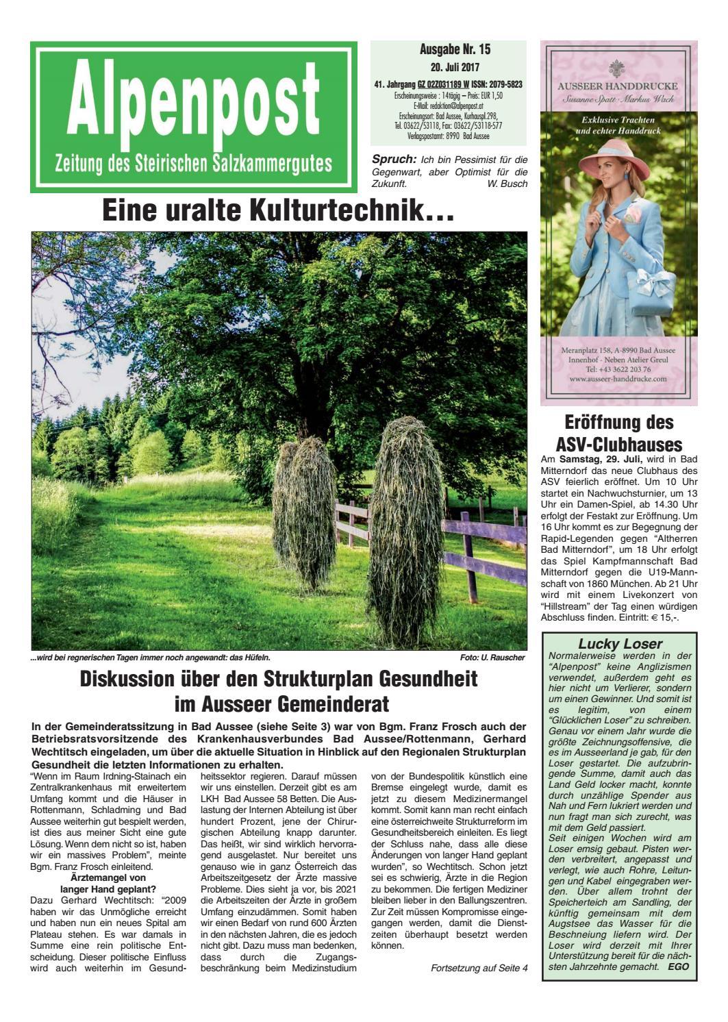 Frstenfeld single lokale - Trumau dating service