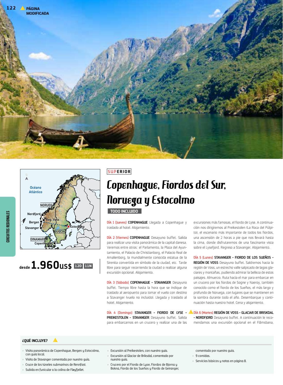 Bol/ígrafo de viaje extensible Going Places novedad GB03570 Bol/ígrafo llavero de la gama de lugares de viaje de CGB Giftware regalo Viaje