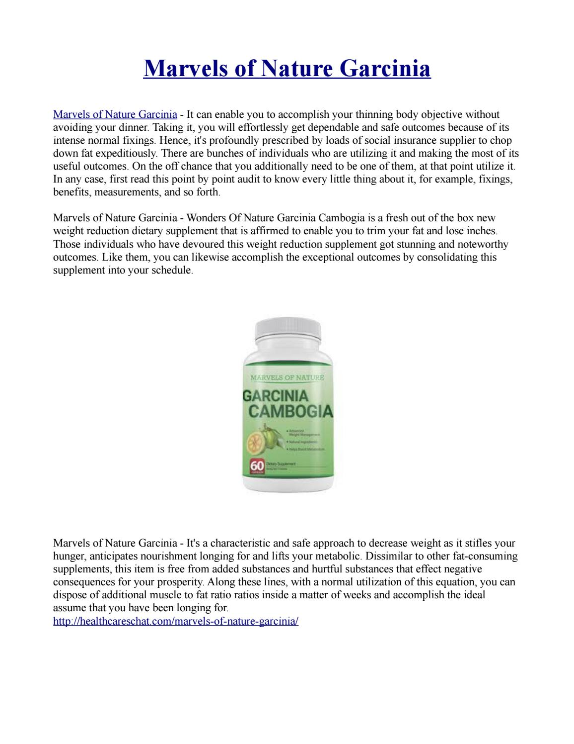 garcinia cambogia xt and natural cleanse plus canada