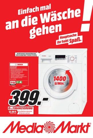 Media Markt Saarlouis20. 07.2017 By Saarbrücker VerlagsService GmbH ...