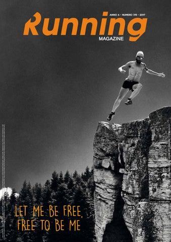 newest 015d9 11daf Running Mag 7 8 2017 by Sport Press - issuu