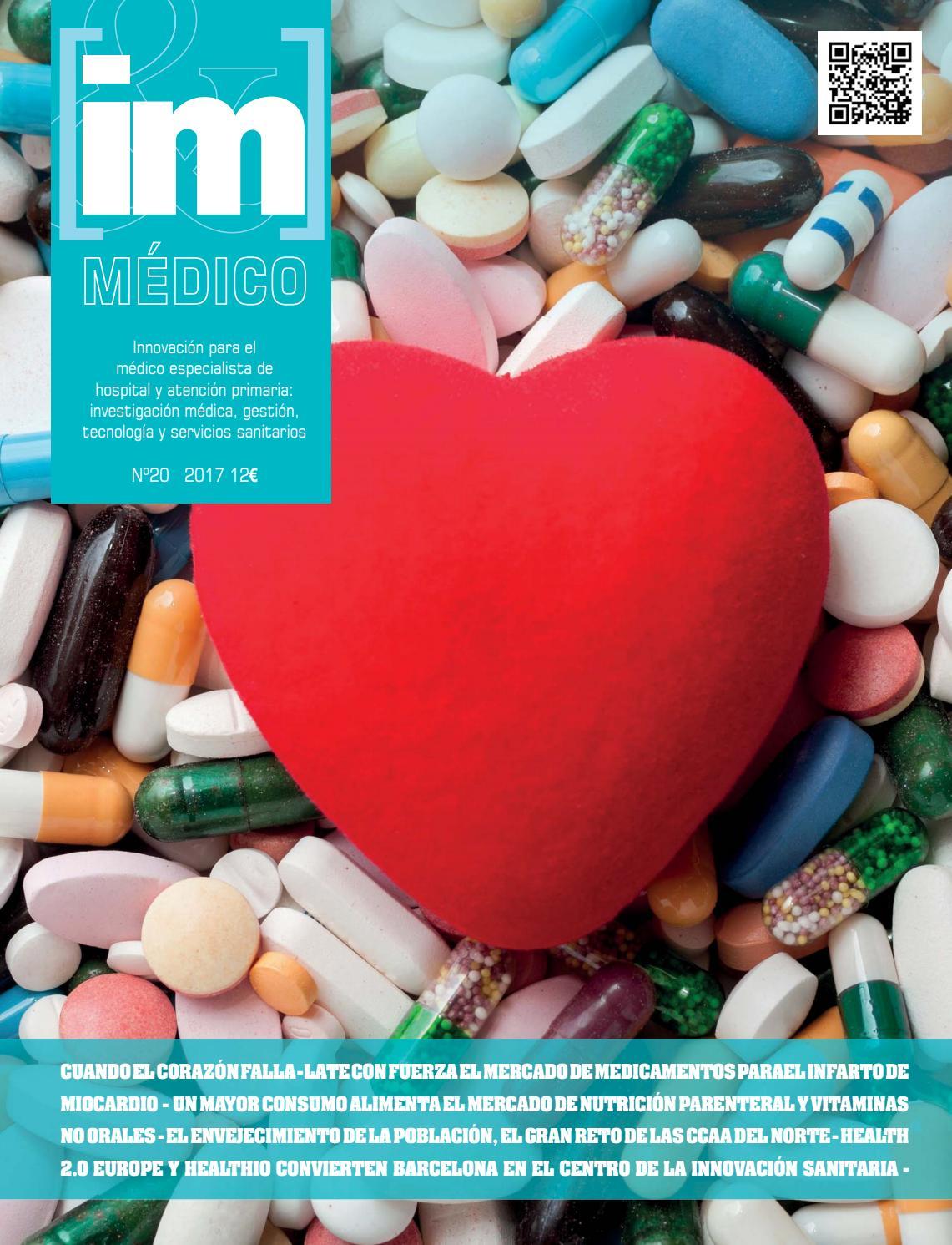 drogas nocivas para próstata y renificar