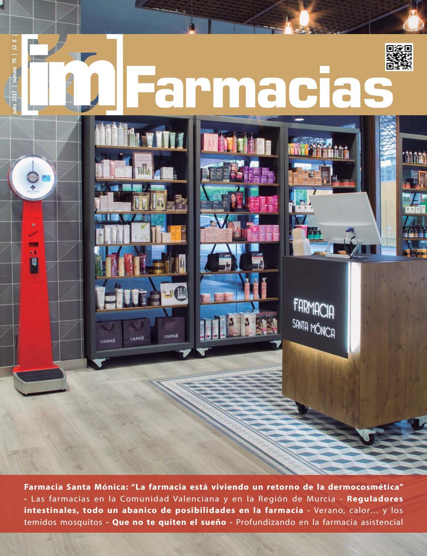 Better /& Best Bote de Farmacia con Dibujo de Motivos Vegetales Cristal 11 x 11 x 24 cm