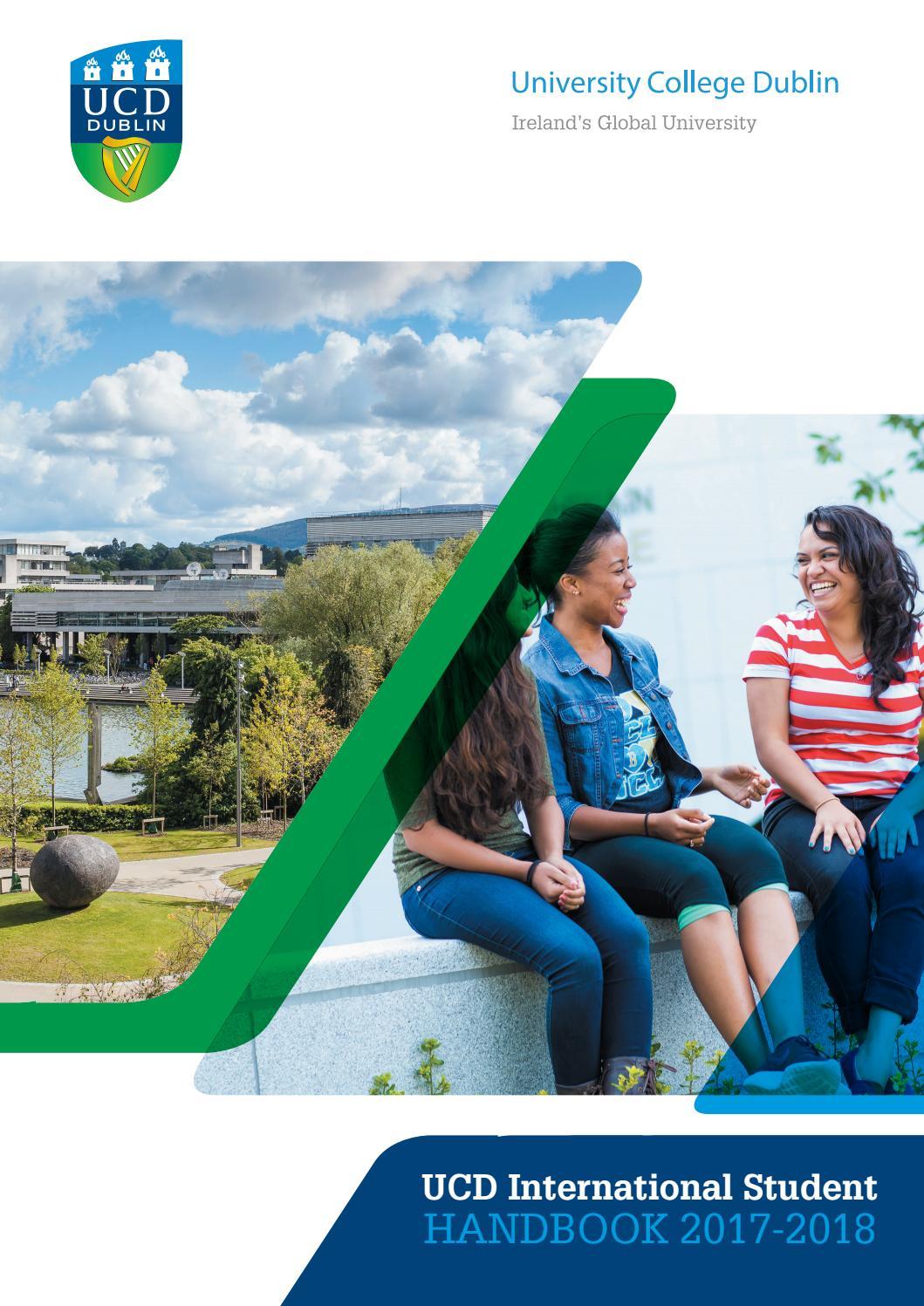 Rathmines College - PLC QQI Level 6 & 6 Courses in