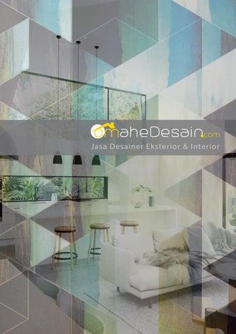 64 Koleksi Gambar Desain Dinding Apartemen HD Download Gratis
