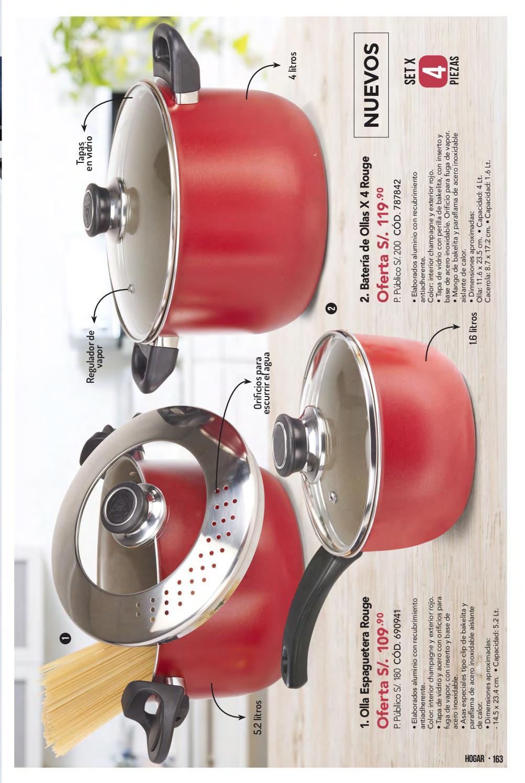 100/% algod/ón impreso tetera elegante olla de cocina cubierta a prueba de polvo calentador de t/é aislante mantener caliente para su tetera de porcelana y08