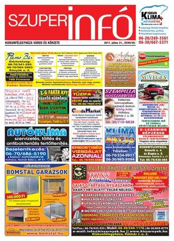 Guyana társkereső weboldalak