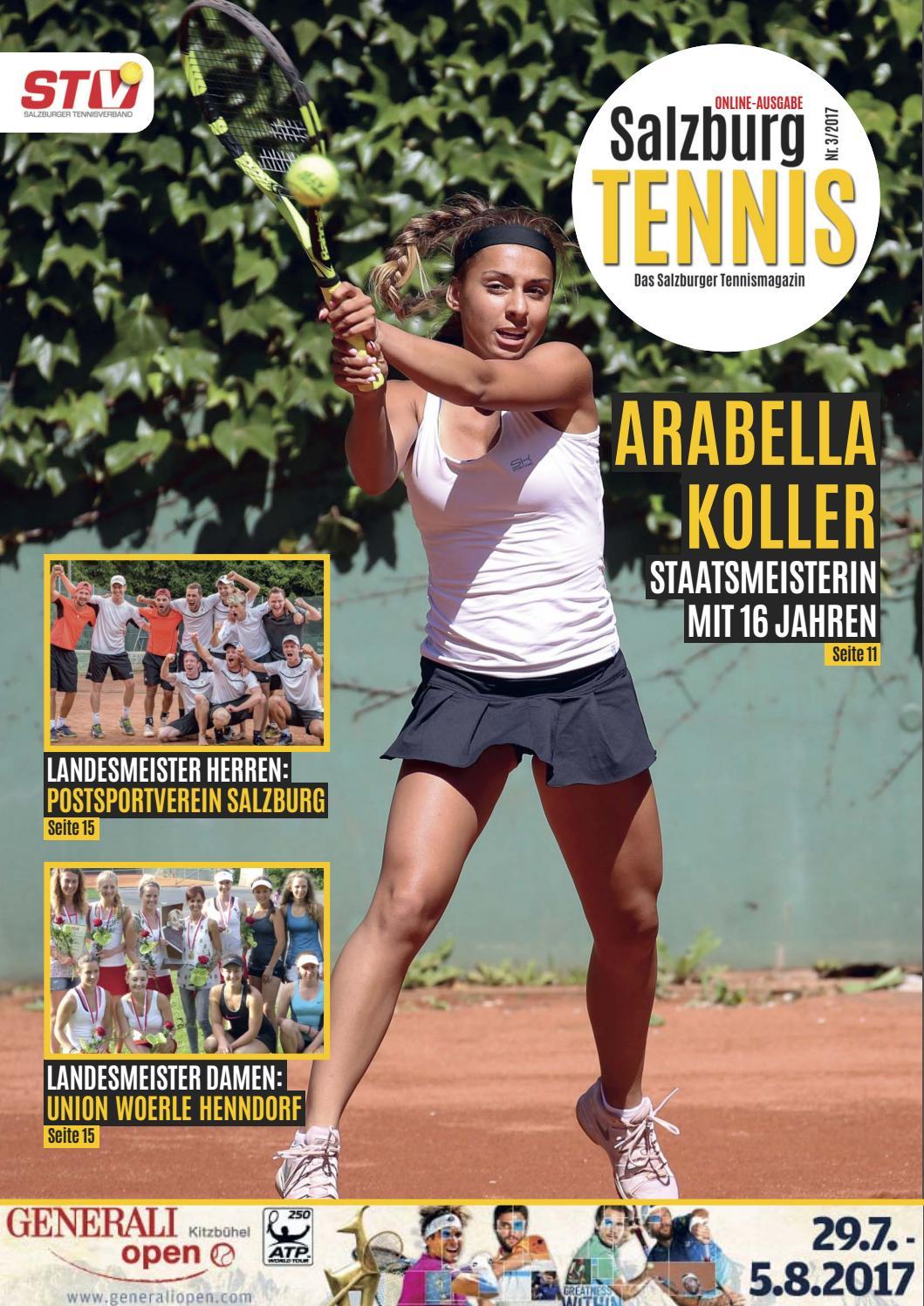 Www Nuliga Tennis